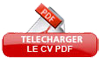 icone_telecharger