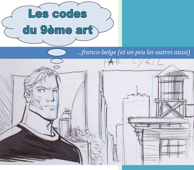 les-codes-de-la-bd_cover